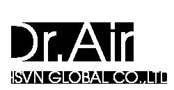 Máy Lọc tĩnh điện công nghiệp | Hệ thống lọc bụi tĩnh điện